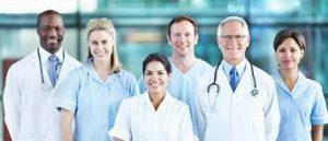 a-team-of-doctors-2